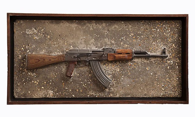 ak47-2012-rip-by-sam-taylor-wood