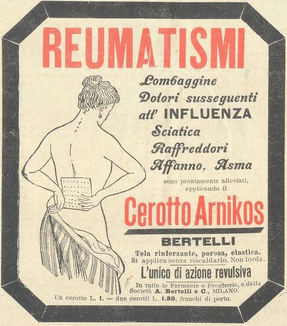 La Domenica del Corrieri, Nº 10, 11 Março 1900 - 9b