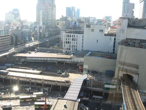 251231渋谷駅 (5)