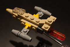 lego, toy,