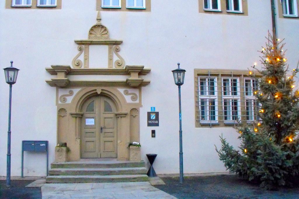 Www Hotel Krummbachtal De