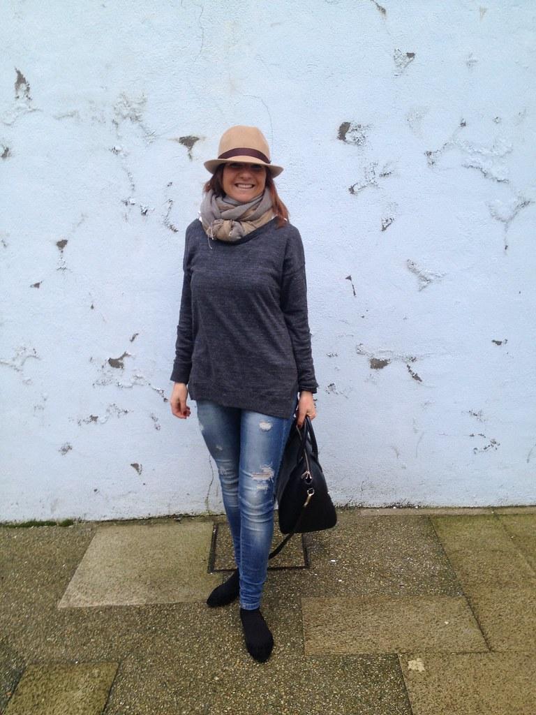 pasteles blog 418