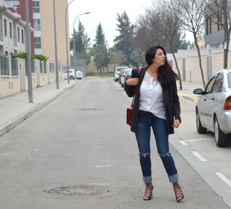 florencia moda style fashion