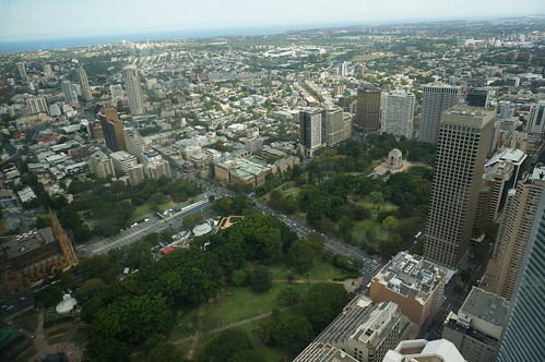 from Sydney Tower Eye 01