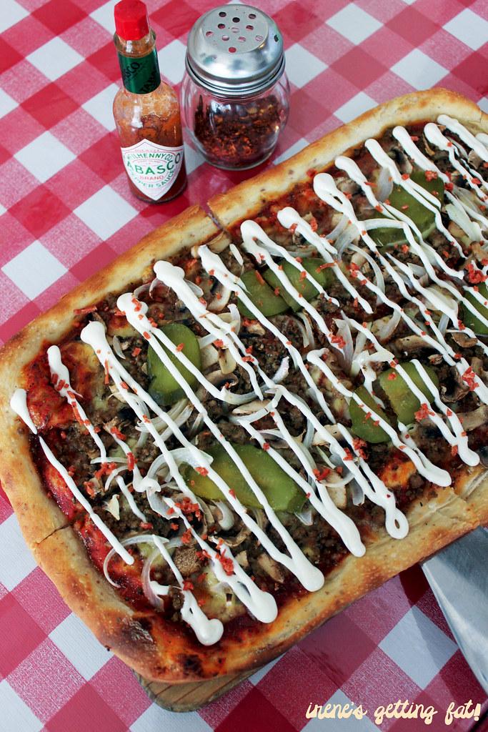 bene-americano-pizza
