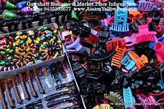 Mon, 01/13/2014 - 15:42 - Guwahati Business & Market Place Information .Call us 9435023677 ,www.AssamYellowPage.com