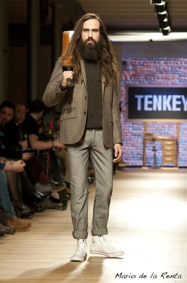 Tenkey-FW-2014-MFShowMen-09