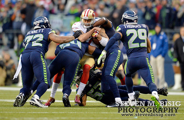 20140119_NFC_Championships_Seahawks_49ers_05