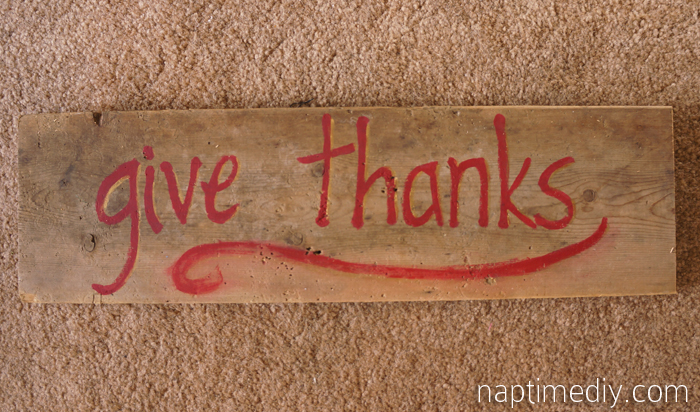 grateful sign 1