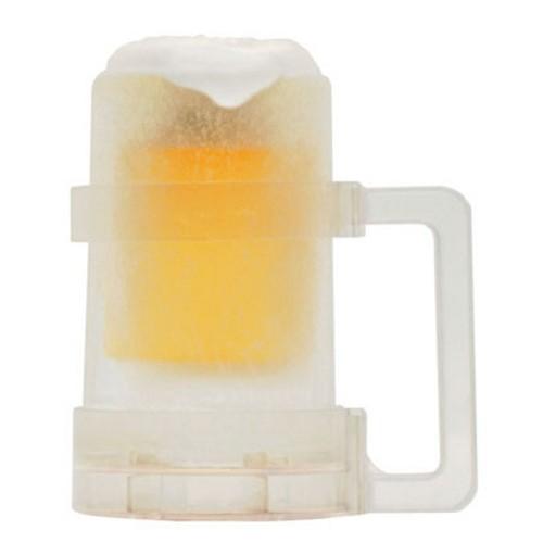 froze-beer