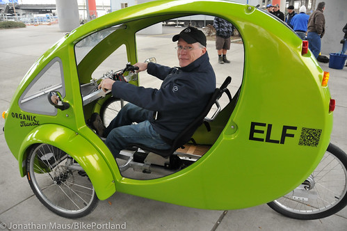 ELF trike test ride-19