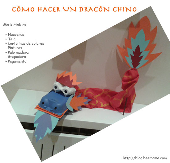 diy-dragon-chino