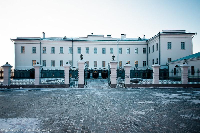 Тобольск-30
