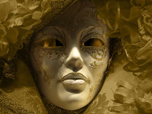 Mascaras Venecianas 12506096354_f35aa9af75
