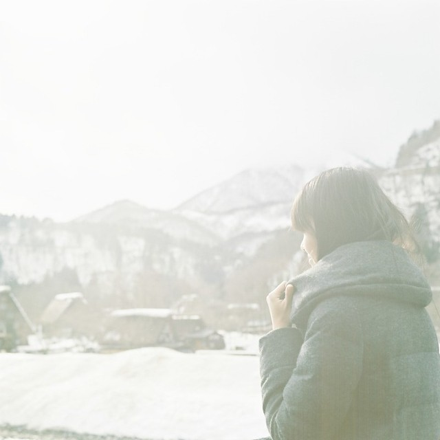 *cold