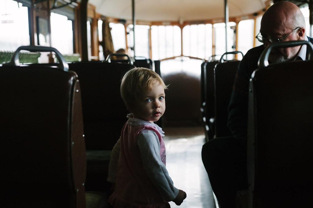 Fiat train