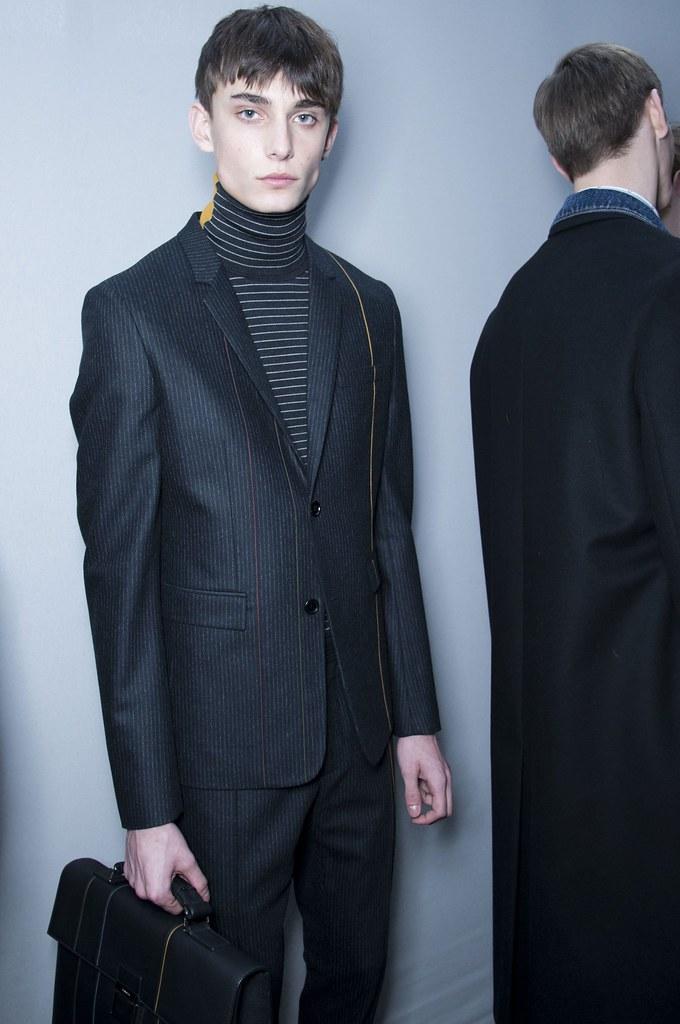 FW14 Paris Dior Homme210_Kyle Mobus(fashionising.com)