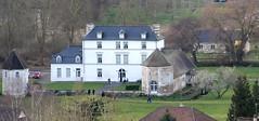 Schloss Montfort (Montfort Castle)