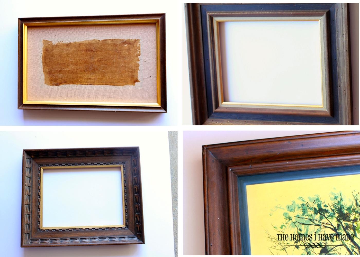 Old Frames-002