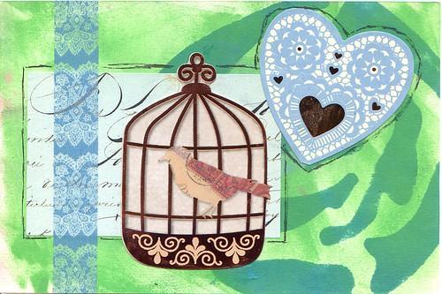 iHanna Postcard Swap 2014iHanna-3