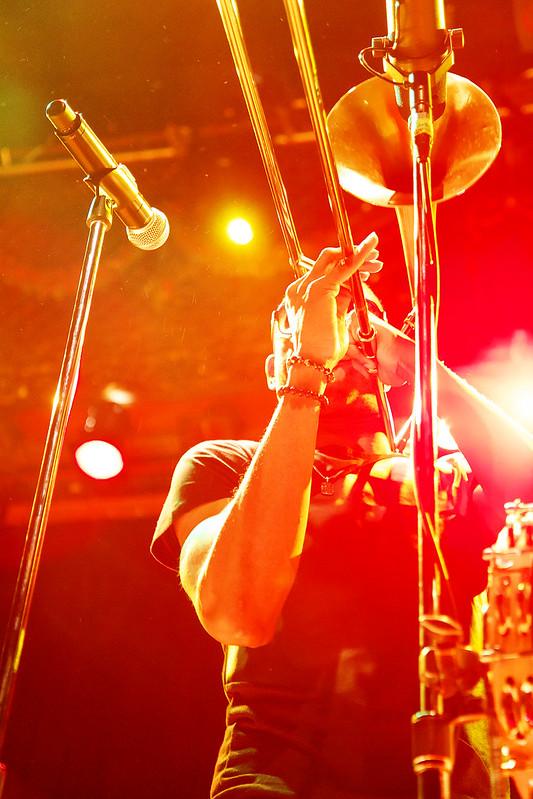 Trombone_Shorty_06