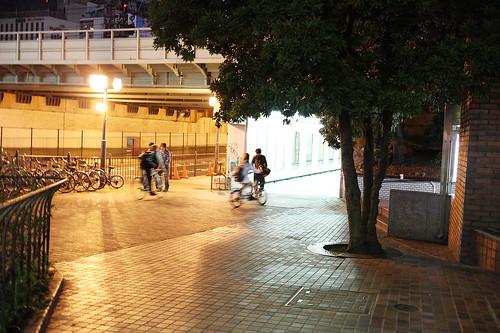 xlrider-cycling-japan-253