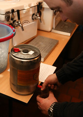 Canberra Brewers Inc. posted a photo:
