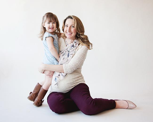 PoppyBarley-MothersDay-Christine-Alice-BLOG-3.jpg