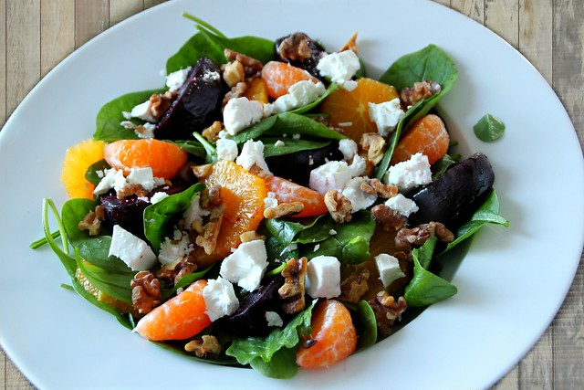 Spinach, Orange & Goat Cheese Salad 3.jpg