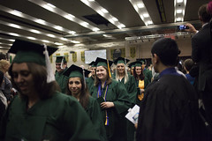 College of DuPage 2014 Commencement Ceremony 186