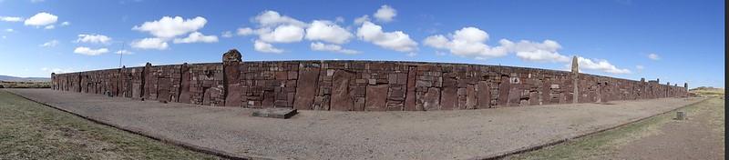 tiwanaku 106