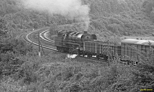 1980-08-9 Blankenheim