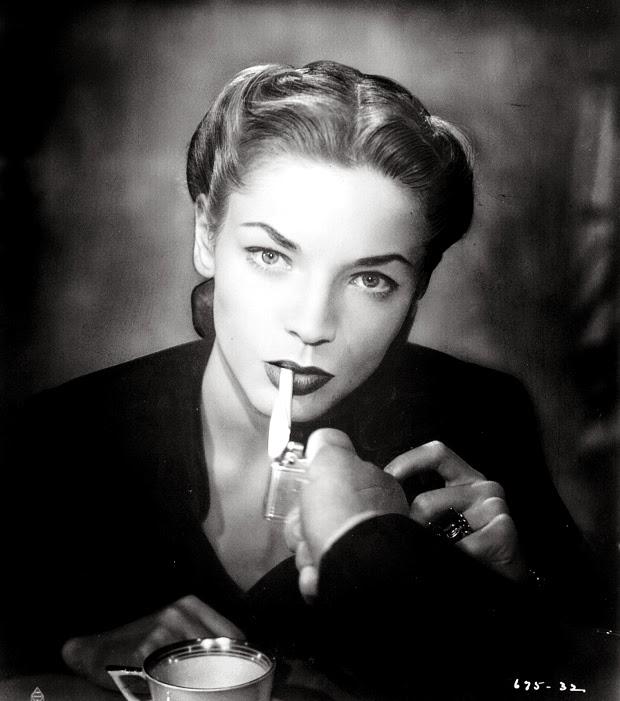 Bacall5