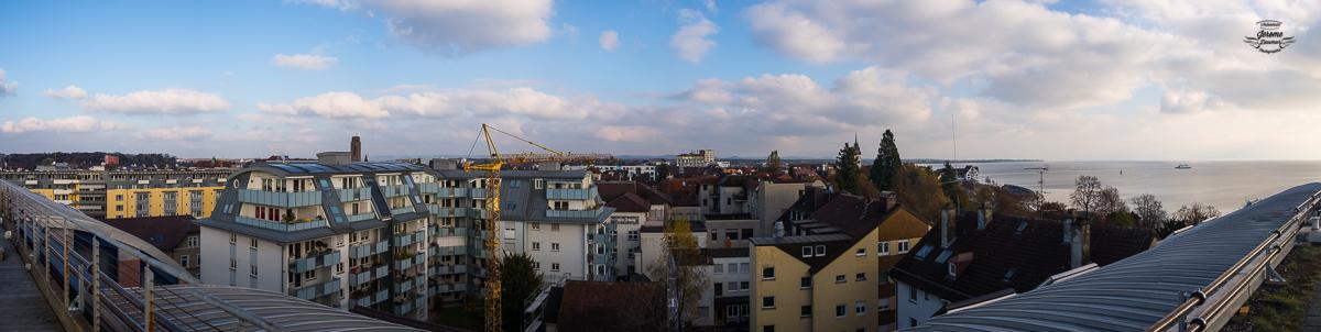 Friedrichshafen 3