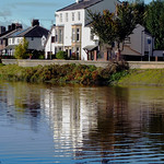 Ribble reflections