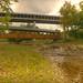 Riverview Bridge 2016.10.09.15.32.46