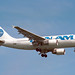 N811PA Airbus A.310-324 Pan Am by pslg05896