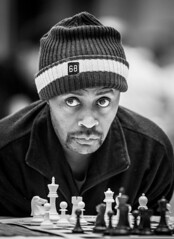 20161006_millionaire_chess_R2_9972