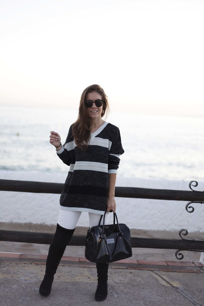 05_Black_and_White_perfect_casual_outfit_theguestgirl