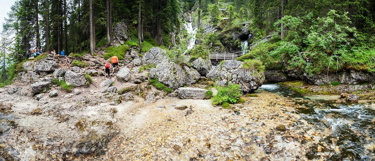 Ragoli, Trentino, Trentino-Alto Adige, Italy, 0.025 sec (1/40), f/8.0, 2016:06:30 11:36:21+00:00, 13 mm, 10.0-20.0 mm f/4.0-5.6