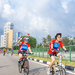 OCBCCycle16-Day3-Nicoll-8594
