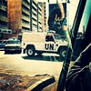 A tour with peacekeepers middle east #tour #ceasefire #middleeast #peace #jeep #danger #view #windowseat #instagood #travel #travelinginstagram #instalike #like4like #follow4follow #followme #instagramers #warzone