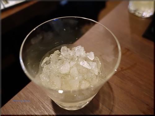 Photo:2016-11-24_T@ka.の食べ飲み歩きメモ(ブログ版)_ウィスキーフライトで世界の味が楽しめます【Event】【AMN】_06 By:logtaka