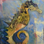 Katie Hoffman 4 - Arvada Fine Art Market 2016