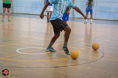 training4changeS posted a photo: