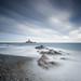 Vertorama of Cap Dramont by Yannick Lefevre