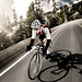 high speed cycling by safe x smart x sport