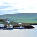 Dingle Harbor Morning (2) by AntyDiluvian