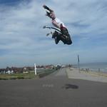 Skyrunner_saltobeach0011