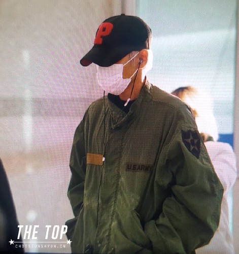 BIGBANG departure Seoul to Nagoya 2016-12-02 (42)